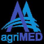 Agrimed Malta