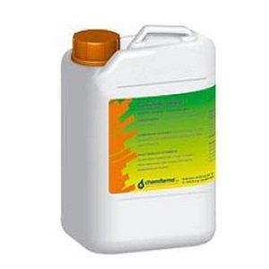 Acesol Plus- 10 litre