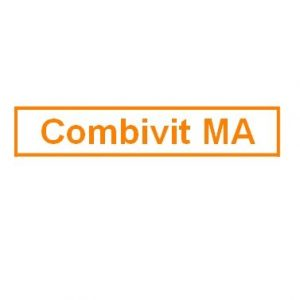 Combivit MA- 100 gr