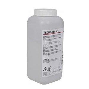 Technobase--powder-1000-gr