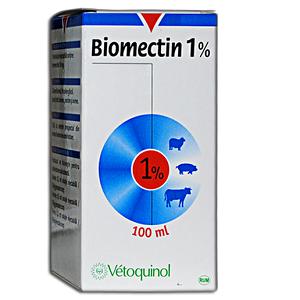 biomectin