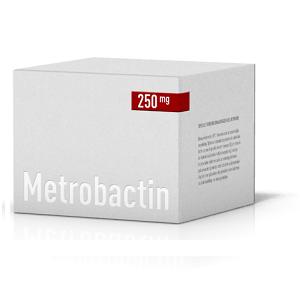 Metrobactin_250 mg