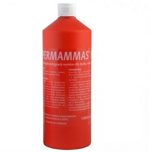 permammas 1 litre