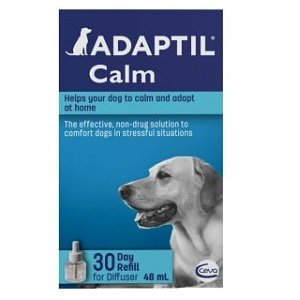Adaptil-Calm-Refill